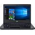 Harga Dan Spesifikasi Laptop Acer Aspire E5-475G Terbaru