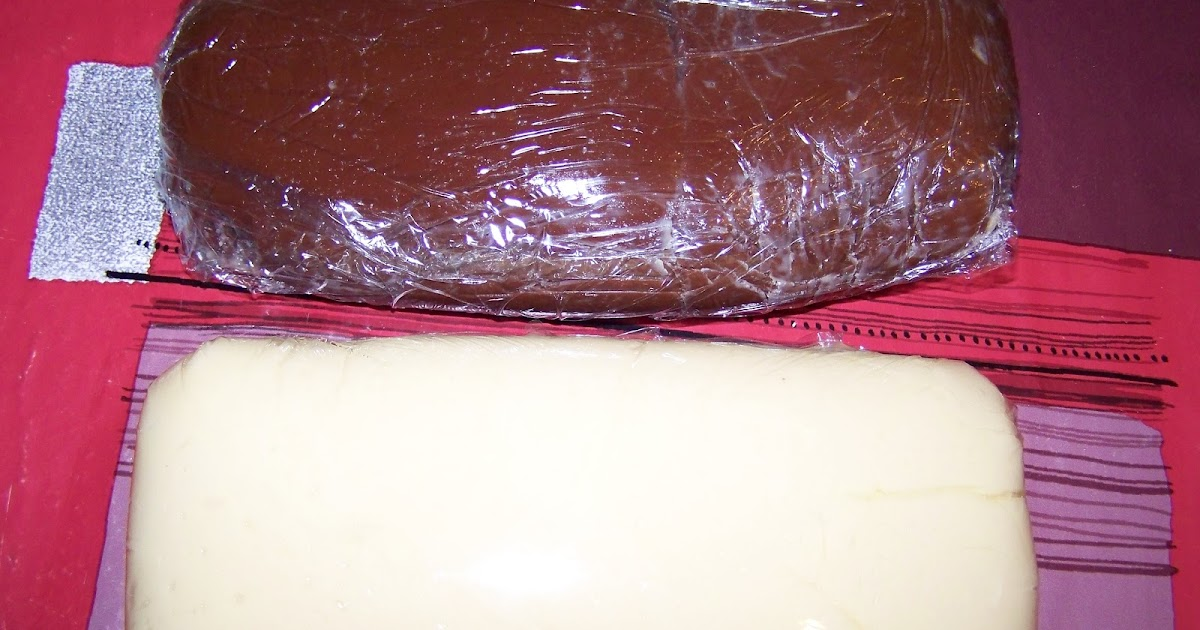 Cake Design Vous Pouvez Nous Envoyer Des Photos