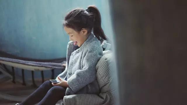 4 Tips for Choosing the Right Jacket for Children
