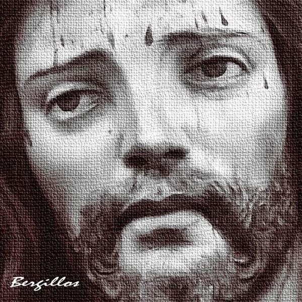 Jesús nos proteja estos días