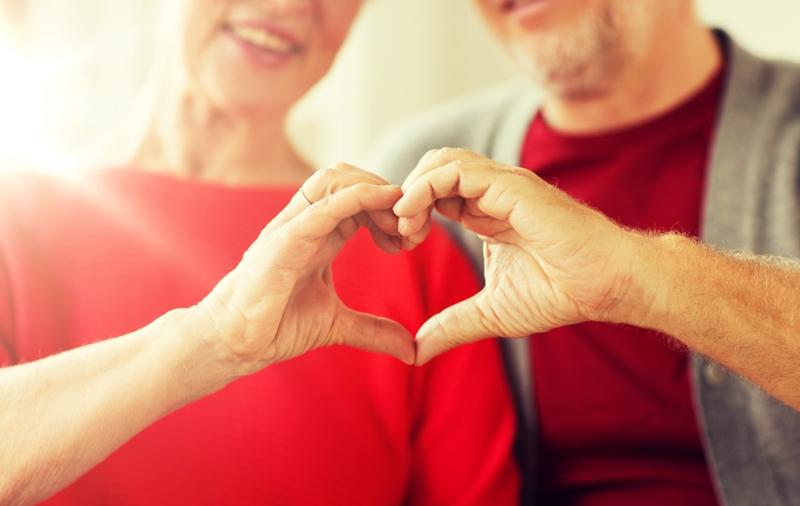 Kalp hastalığına yol açan 12 risk faktörüne dikkat