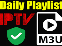 Big collection of IPTV Xtream Codes 18 September 2021