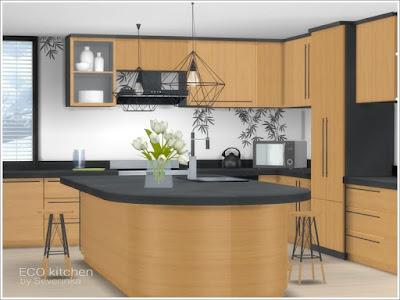 эко, стиль, эко стиль для Sims 4, стиль эко, Sims 4, мебель в эко стиле Sims 4, декор в эко стиле Sims 4, украшения в эко стиле, интерьер в эко стиле, эко для гостиной, эко для столовой Sims 4, эко для спальни, дом в стиле эко, дом в стиле эко, украшение дома в эко стиле, эко интерьер,