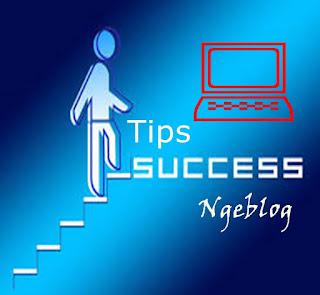Ingin Blog Anda Tetap Eksis ? Terapkan 5 Tips ngeblog efektif ini