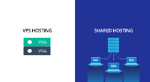 VPS Hosting, Shared Hosting, Web Hosting Reviews, Compare Web Hosting