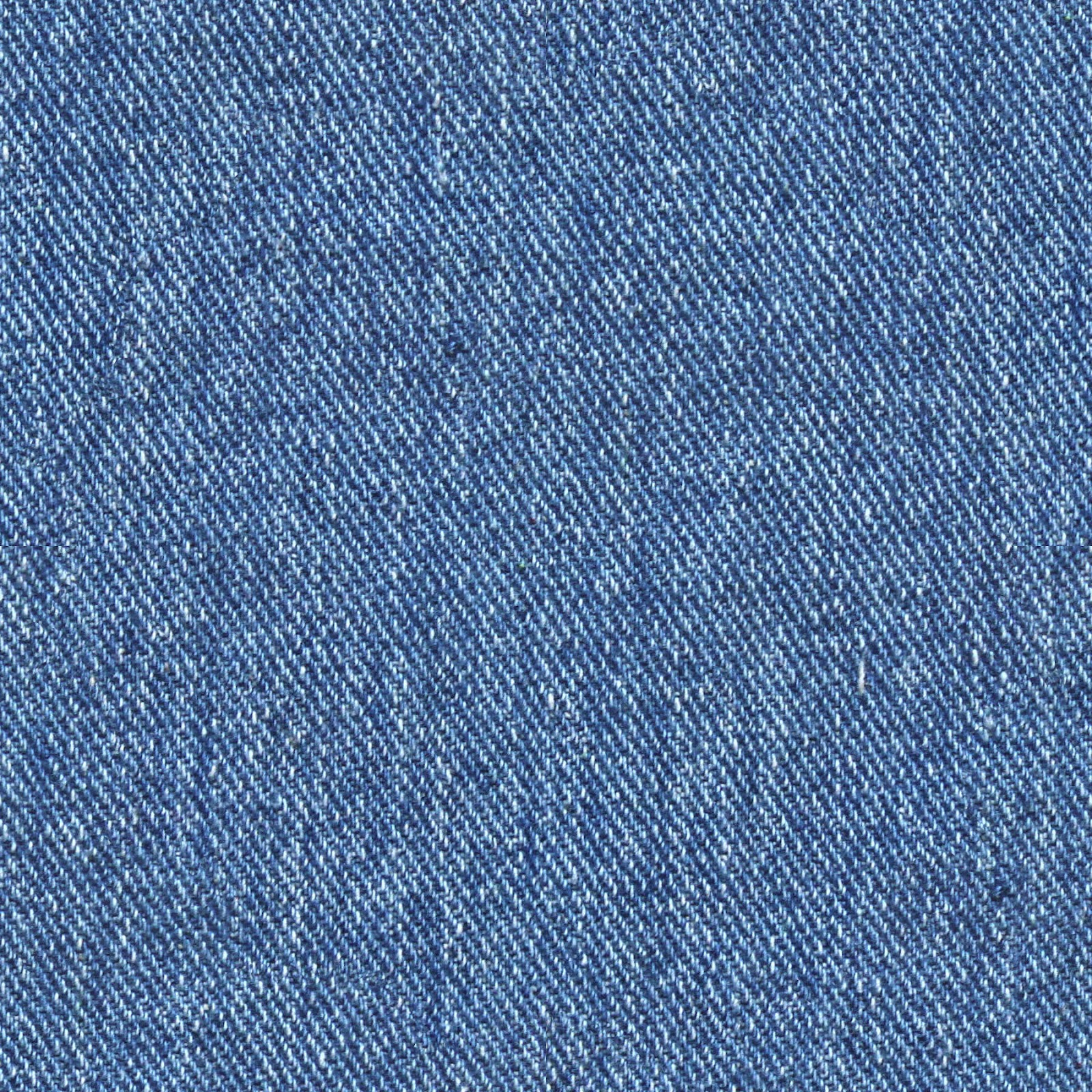 High Resolution Seamless Textures Free Seamless Fabric Textures