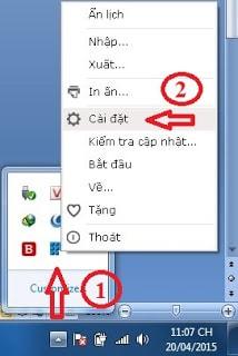 DesktopCal 3