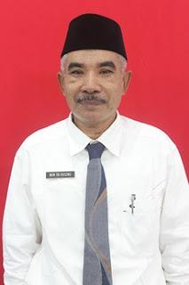 TendikManda