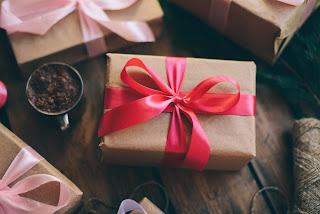 5 prezentów dla kochających żyć