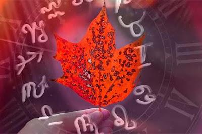 Horoscopul zilei de sâmbătă, 2 octombrie 2021