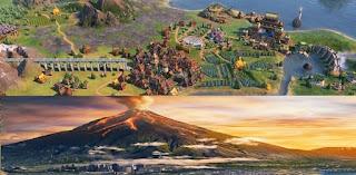 تحميل لعبة Civilization V