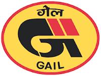 GAIL 2021 Jobs Recruitment Notification of Shift Duty Medical Officer Posts