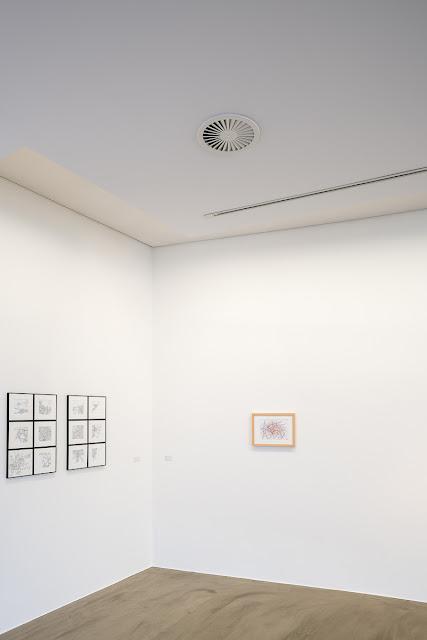 Kunst am Bodensee, Renata Jaworska,