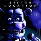 Five Nightsat Freddy's: Sister Location