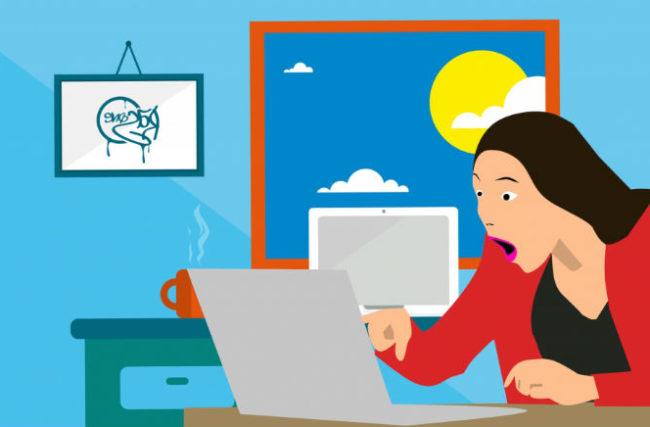 Como ganhar dinheiro na internet de verdade - Mais Não Cometa Estes Erros