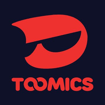 Toomics (MOD, VIP Subscription) APK For Android
