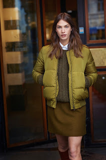 Gant, womenswear, lifestyle, Fall 2014, Fall Winter, sastrería, be divinity,