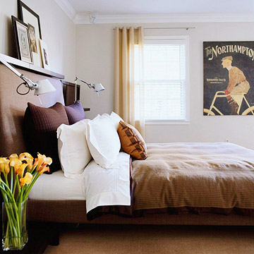 modern furniture 2012 contemporary bedrooms decorating 19216 | contemporary bedrooms decorating ideas 2012 8