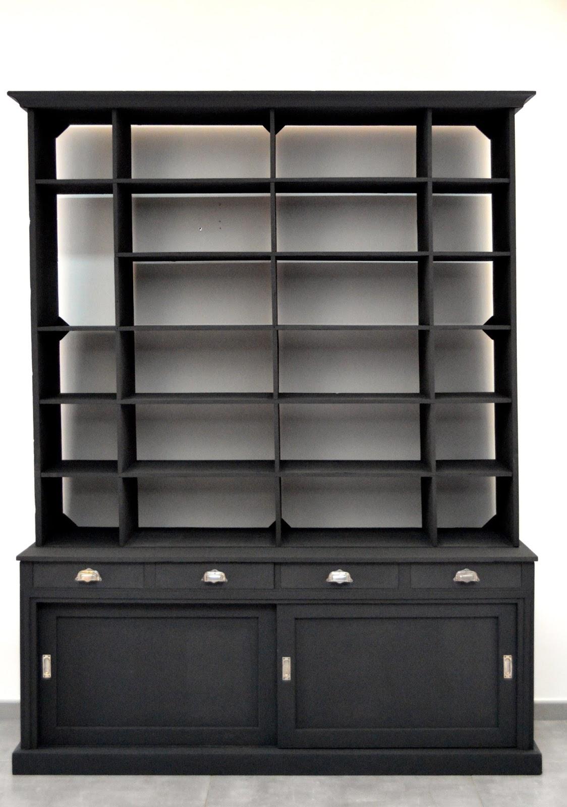 le beau est mien meuble de m tier. Black Bedroom Furniture Sets. Home Design Ideas