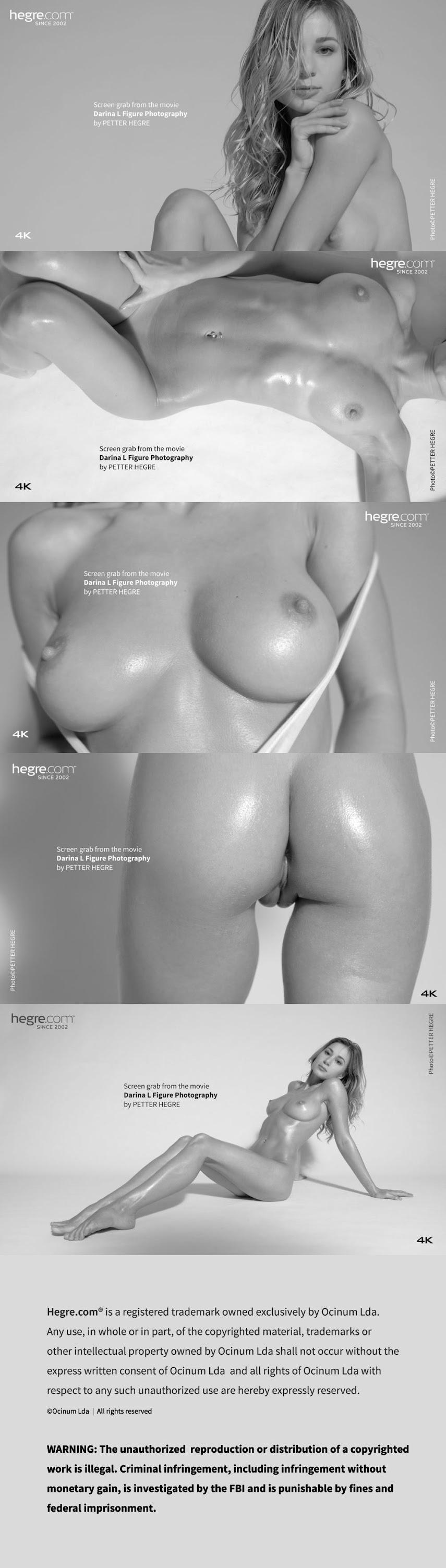 [Art] Darina L - Figure Photography art 07020