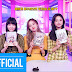 TWICE's Unboxing & Commentary Video for 'Eyes Wide Open' (English Subbed)