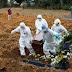CURITIBA: MAIS 22 MORTOS E 835 NOVOS CASOS DE COVID-19