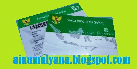 Cara PNS TNI dan POLRI Melakukan Registrasi Ulang BPJS Kesehatan CARA PNS TNI DAN POLRI MELAKUKAN REGISTRASI ULANG BPJS KESEHATAN