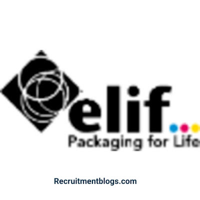 Local Purchasing Specialist At Elif Global