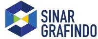Lowongan Kerja di PT. Sinar Grafindo – Karanganyar (Admin Armada, OB, Driver, Helper/Kernet)