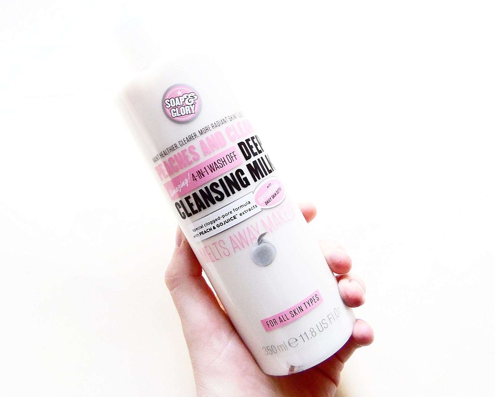 Soap & Glory It's the Whole She-Bang