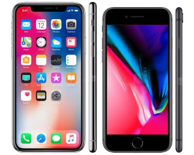 iphone 8, iphone 8 price, iphone 8 camera, iphone 8 price in Pakistan, iphone 8 wonderful price, iphone 8 specification, iphone 8 camera, iphone 8 weight, apple iphone 8, apple iphone 8 price, iphone 8 size,