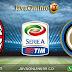 Prediksi Pertandingan AC Milan vs Inter Milan