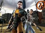 تحميل لعبة Half Life 2 للكمبيوتر مضغوطة من ميديا فاير