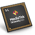 MediaTek เปิดตัวชิป Dimensity 920 และ Dimensity 810 สำหรับสมาร์ทโฟน 5G