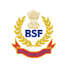 BSF Constable Recruitment 2019 - 1356 Constable (GD) Vacancy - Latest Government Recruitments