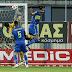 Οι καλύτερες φάσεις του Αστέρας - ΑΕΚ 0-1 (VIDEO)