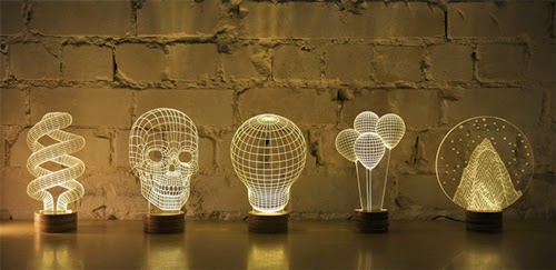 01-Nir Chehanowski-Studio-Cheha-Bulbing-a-Magical-Lamp-Design-Light-up-your-life-www-designstack-co