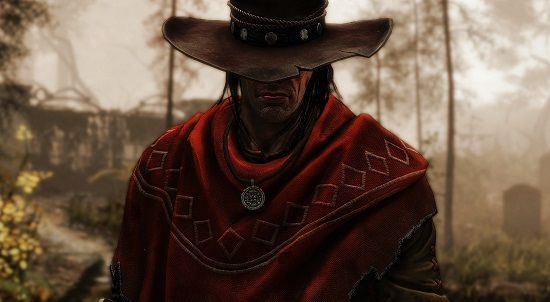 Cowboy / western games for PlayStation 5, Xbox Series X, & Xbox Series S