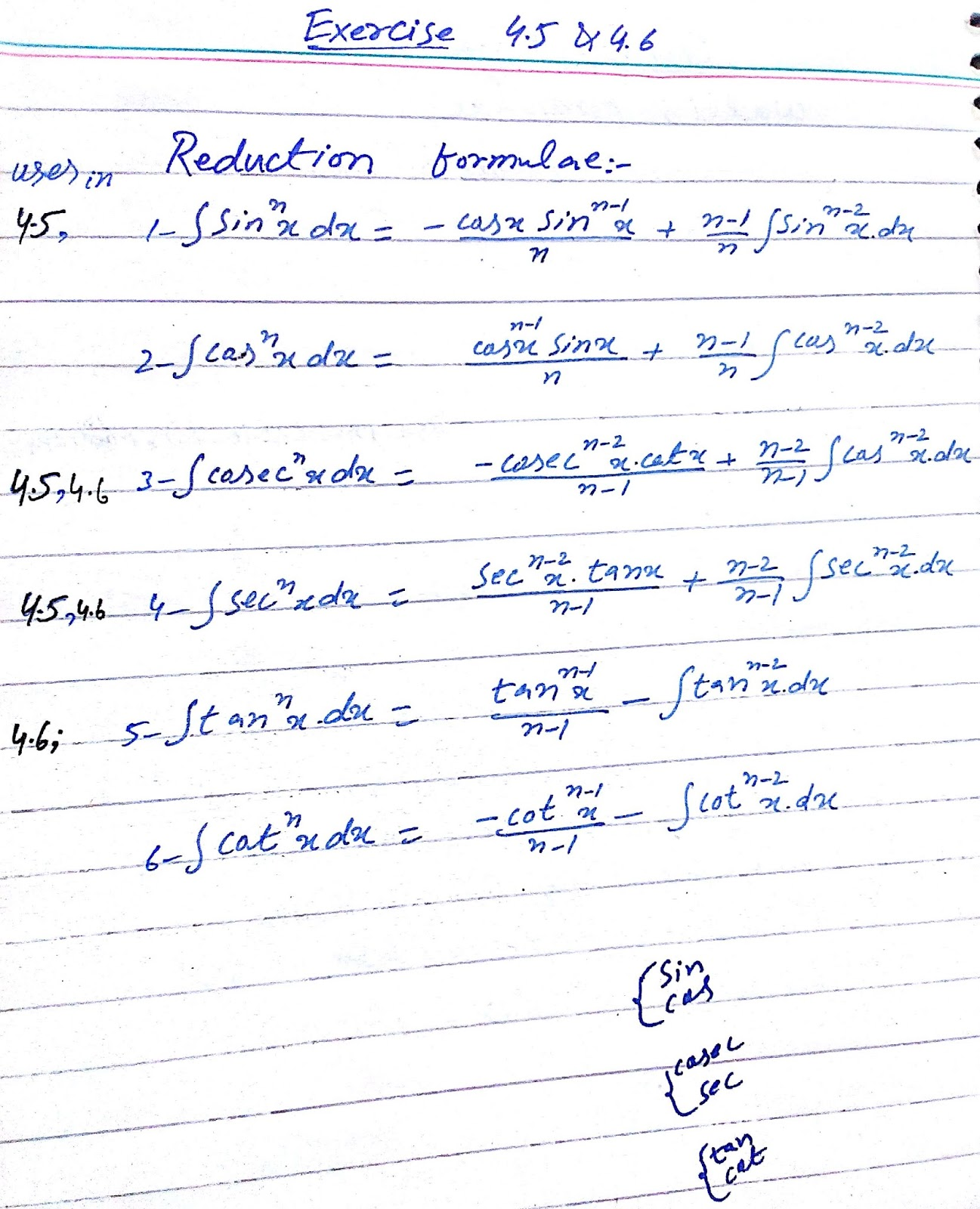 reduction formula for sin,reduction formula pdf,reduction formula integration by parts,reduction formula proof,reduction formula trig,reduction formula for sec,reduction formula calculator,reduction formula trigonometry,reduction formula trigonometry examples,reduction formula examples,reduction formulae pdf,reduction formula trigonometry pdf,trigonometric reduction formulas proof,grade 11 trigonometric identities,grade 11 trigonometry questions and answers