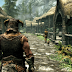 Skyrim Remaste  a  120 FPS no PC