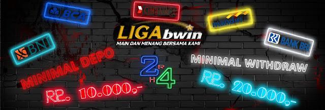 ligabetwin