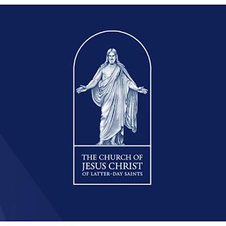 Símbolo de la Iglesia de Jesucristo