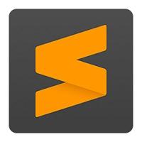 Sublime Text 3 Download 32 64 Bit