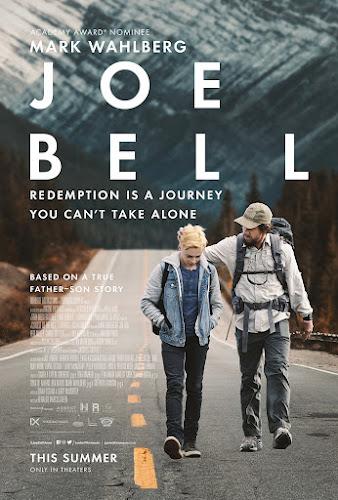 Joe Bell (Web-DL 1080p Ingles Subtitulada) (2020)