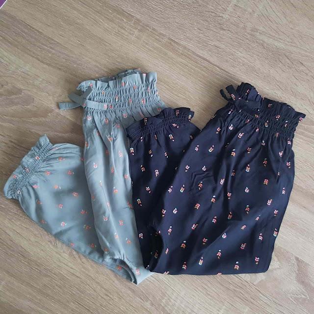 sarouel-pantalon-enfant-kiabi