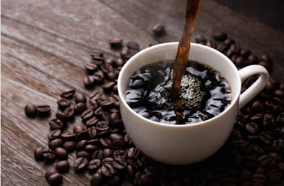 Can coffee be drunk by infants and children? This is the fact