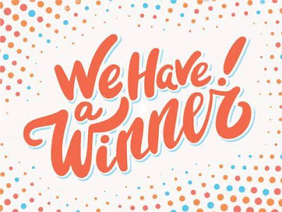 Announcement: See The Winner Of Yesterday's Free Airtime Giveaway