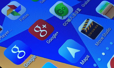 Rebajas en 9 terminales Android en Amazon y Fnac