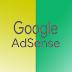 Persiapan Sebelum Mengajukan Permohonan ke AdSense