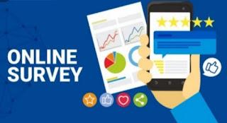 survey-berbayar-bisnis-online-tanpa-modal